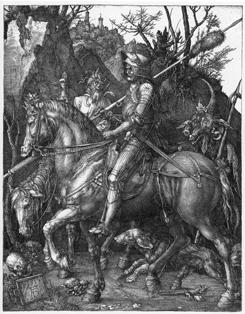 アルブレヒト・デューラーの画像 p1_13
